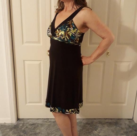 Studio Y Dresses & Skirts - Summer Dress